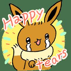 pokemon emoji android