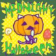 YURU Halloween 2