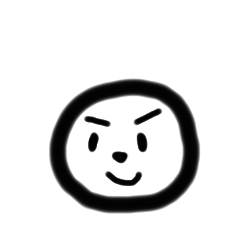 lingling konkom
