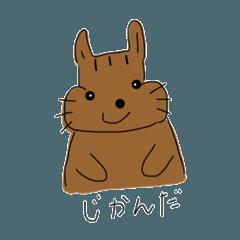 ichi_20200416234833