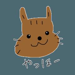 ichi_20200416222425