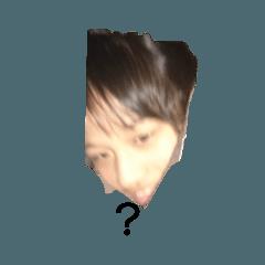 YAMANAKA_20200417165627