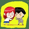Pokung & Mikang