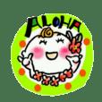 mom's hula