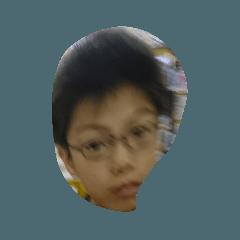 YAMANAKA_20200418195336
