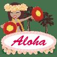 Aloha-01