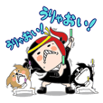Popsick Idol & Chifuafua