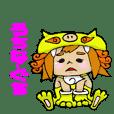 okinawa girl