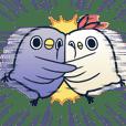 """懶得""""鳥""""你 回應專用第二彈!"""