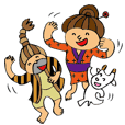 okinawa dialect yuima-ru