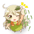 Konoha chan