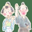 日本KAWAII放鬆