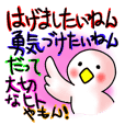 SHIRATORI duck(11)