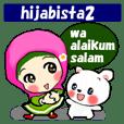 hijabista2.