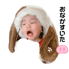 yuzu_20200426230705