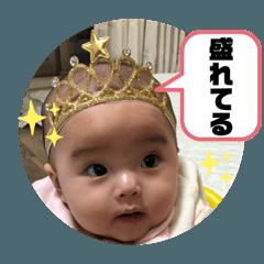 mechan yu 04270202