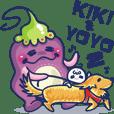 KiKi & YoYo 2 (Funny)
