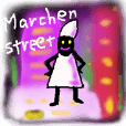 Marchen street (English)
