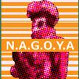 FPS・サバゲー・ミリタリーN.A.G.O.Y.A