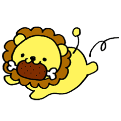 mohu-Lion