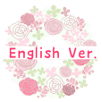 Spring Pastel Celebration Word Stickers2