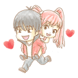 Tentang love love love 3 (ID)