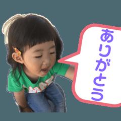 mimosuke_20200501184817