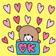 english sticker322