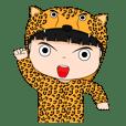 Nong Cheetah