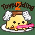 Toypudding2