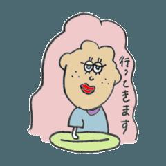 Momo_20200503224443