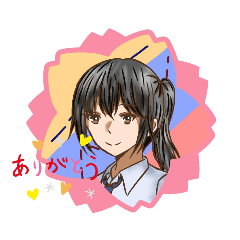 Momo_20200430210333