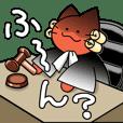 "Achievement of ""Red cat""2"