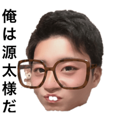 ayano_20200505152503