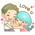SaiMai In Love [EN]