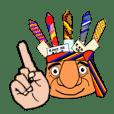 Native Salary-man