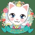Mari Cat's sweet Life