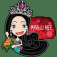 Miss Li-Nee