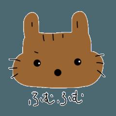 ichi_20200510122026