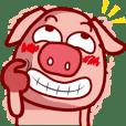 Pig QQ