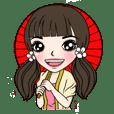 Kasalong_I (TH)