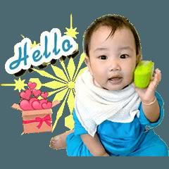 > Nong Aunchan