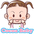 Cocoa Baby