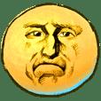 Honest Emojis