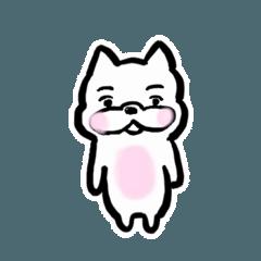 Yurufuwa French Bulldog
