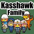 KasshawkFamily