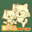 JOY CAT