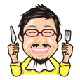 HK Famous Japanese Foodie Master Kei