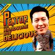 Mr.Pentor
