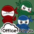 Office Ninja